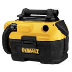dewalt big